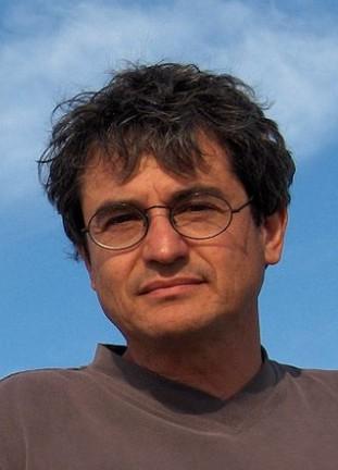Carlo Rovelli zum Wesen der Zeit